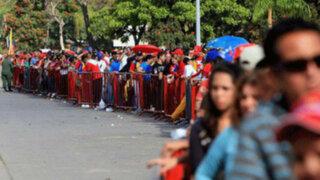 Venezuela: cuerpo de Chávez será embalsamado y exhibido en museo
