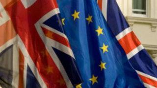 Alemania en alerta por posible salida británica de la Unión Europea