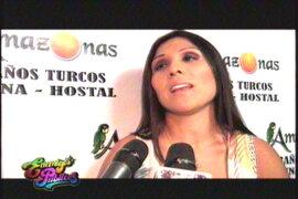 Tula recargada: continúan las burlas y ofensas contra 'Chiquito' Flores