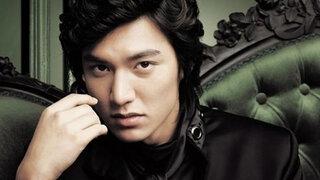 Lee Min Ho iniciará gira mundial tras lanzamiento de álbum el 10 de mayo