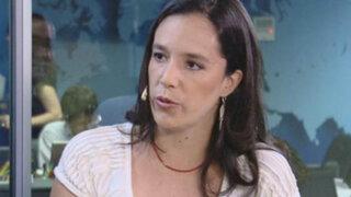 Polémica por apoyo de Frente Amplio a exemerretista Alberto Gálvez