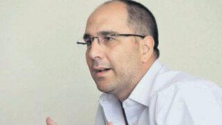 PPC dará sostenibilidad a gestión de Villarán si revocan a sus regidores