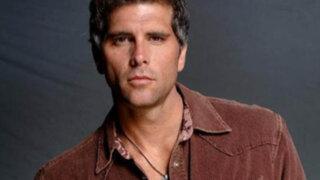 Christian Meier es elegido el galán más guapo de las telenovelas mexicanas
