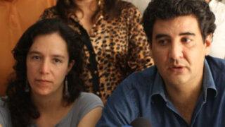 Revocatoria 2013: Villarán no descartó que regidores revocados regresen