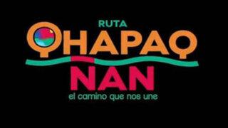 Estudiantes vivirán aventura cultural a través de la ruta Qhapaq Ñan
