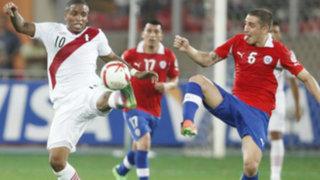 Volver a soñar: la selección peruana nos devolvió la esperanza de ir a Brasil