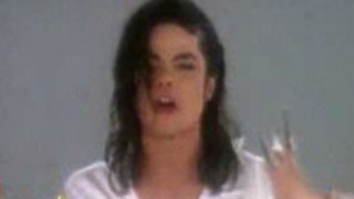 Michael Jackson en su salsa: canciones del 'rey del Pop' en una nueva versión