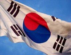 Consulado Peruano en Corea del Sur: la población no se siente amenazada