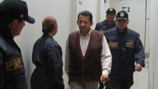 Propiedades de terrorista Osmán Morote en Ayacucho fueron embargadas