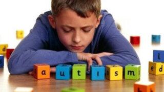 Contaminación del aire aumenta riesgo de autismo según estudio de Harvard