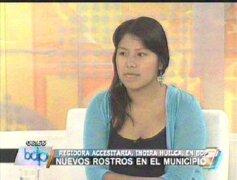 Piden a la alcaldesa Villarán no contratar a regidores revocados