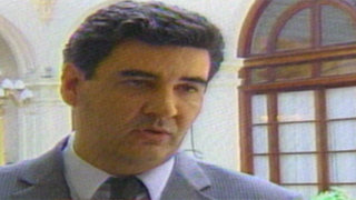 PPC: Continuidad de Zegarra en el municipio perjudicaría gestión de Villarán
