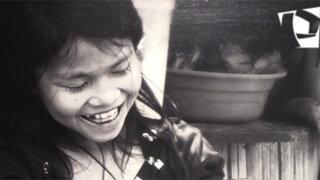 Waina: deshaciendo el mito de la mujer amazónica