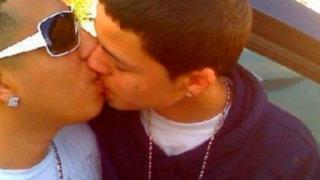 Daddy Yankee sale al frente y desmiente rumores sobre su sexualidad