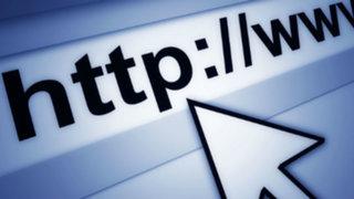 Gobierno peruano reiteró su objeción a que empresa inscriba dominio '.amazon'