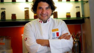The Washington Post elogia a chef peruano Gastón Acurio