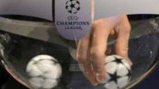 Real Madrid-Dortmund se enfrentarán en semifinales de la Champions League