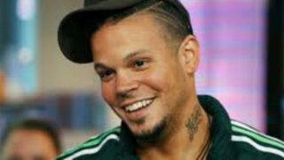 Calle 13 dedica canción en respaldo a pueblo venezolano