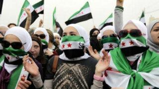 'Crimen de honor' en Jordania cobró nueva víctima
