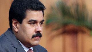 Los retos que enfrentará Nicolás Maduro ante un eventual gobierno