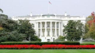 EEUU: Casa Blanca admitió ejecución de cuatro terroristas