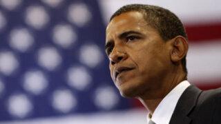 Noticias de las 7: EEUU atacaría Siria mañana y pone al mundo en alerta