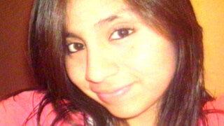 Asesino de joven hija de un policía confiesa el horrendo crimen
