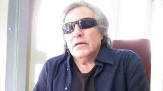 José Feliciano dice que la fallecida Celia Cruz era un poquito racista