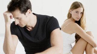 Infertilidad masculina: especialista brinda importante información sobre adecuados tratamientos