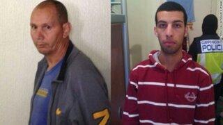España: detienen a dos presuntos terroristas de Al Qaeda