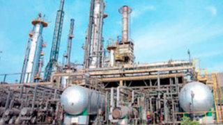 Premier Jiménez: No es prioritaria compra de refinería La Pampilla