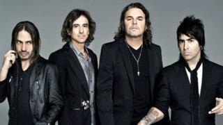 Maná y José José recibirán gran homenaje en Premios Billboard 2013