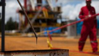 Venezuela cortará petróleo a EEUU si no reconoce a Maduro como presidente