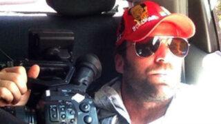 Acusan a estadounidense de conspirar contra gobierno venezolano