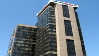 Gobierno aprobó Ley de Fortalecimiento y Modernización de Petroperú