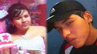 Buscan a escolar de 15 años que habría huido con compañero de colegio