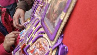 Prohibición de imágenes religiosas en el Concytec genera polémica