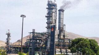 Opinan que Petroperú debe tener el rol de operador tras compra de La Pampilla