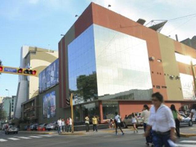 Panamericana TV cumple acuerdo con Indecopi: Tercer pago a trabajadores