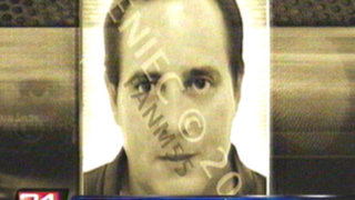 Secuestradores envían dedo mutilado a familiares de empresario Manuel Arenas