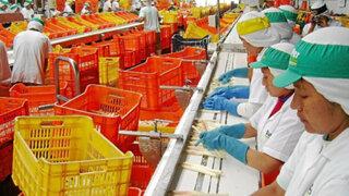 CCL desmiente a Humala sobre creación de nuevos puestos de trabajo