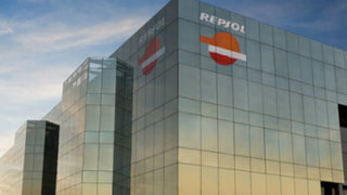 El Gobierno descartó comprar activos de petrolera Repsol
