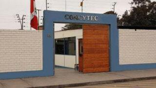 Concytec se pronuncia sobre prohibición de imágenes religiosas