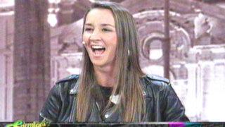 Vania Masías nos ayuda a buscar posibles candidatos para 'El Gran Show'
