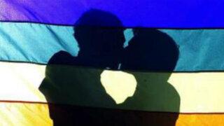 México: desde hoy matrimonio gay es legal en todo el país