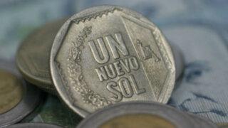 Congreso aprueba proyecto para cambiar nombre del 'Nuevo Sol' por 'Sol'