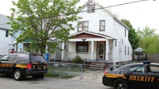 Horror en EEUU: una década de violaciones y abortos en Cleveland