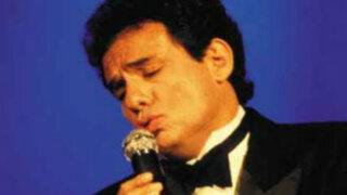 Los románticos de siempre: reviva las mejores canciones de amor en los 70´s