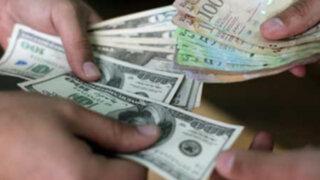 Inflación en Venezuela alcanzó la mayor subida mensual en tres años