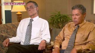 Hermanos del secuestrador de Cleveland piden se le castigue con severidad